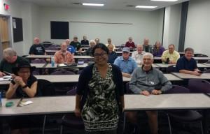 Dr Bose at SAC Apr12, 2019 pic 2